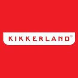 Picture for manufacturer Kikkerland
